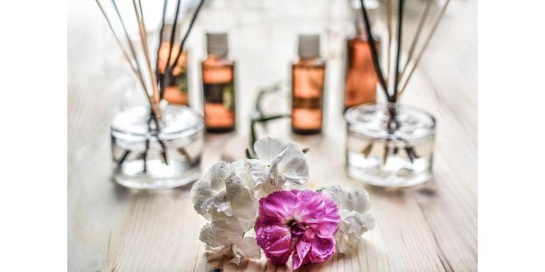 Aromaterapia – jakie olejki warto wybrać