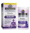 PROBIOTYKI ANTYSTRES (MOOD+ DR FORMULATED) 60 kaps. Garden of Life